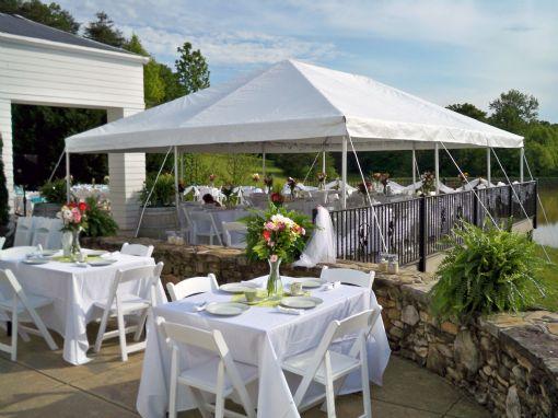 Top 6 Winery And Vineyard Wedding Venues In Georgia Frogtown Cellars 004