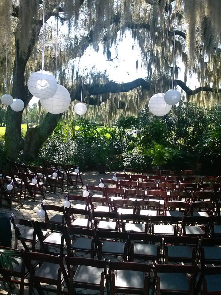 Top Historical Venues Florida Sunken Gardens 003 The