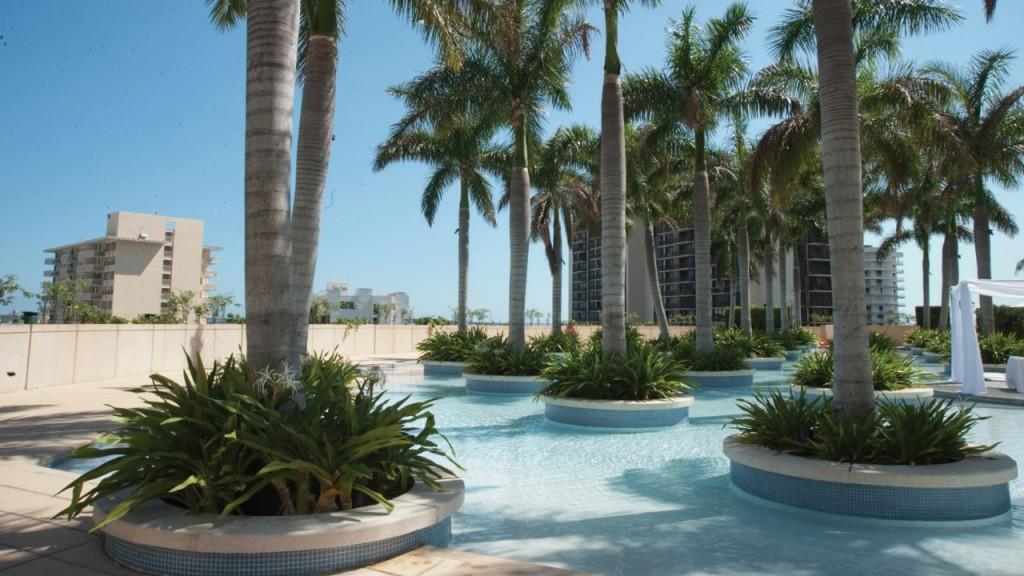 virtual-venue-tour-four-seasons-miami-florida019