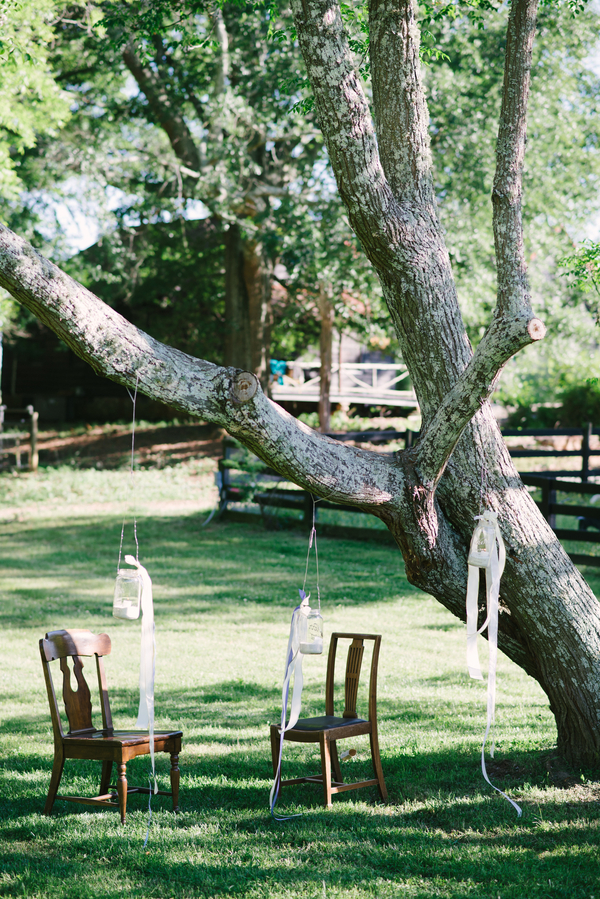 Chattahoochee Hills Georgia Wedding Serenbe