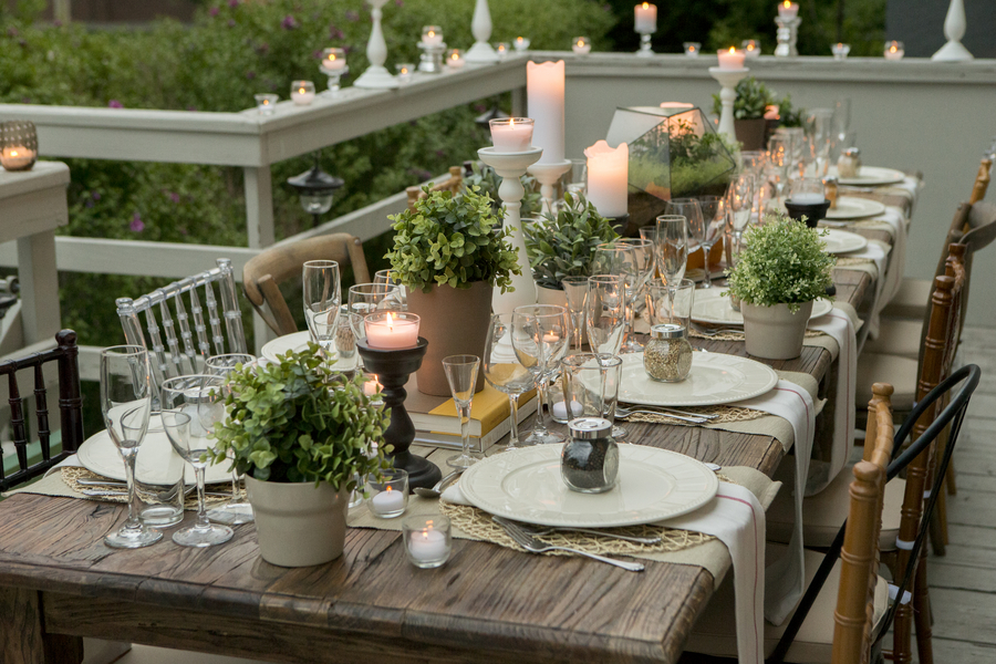 Essential_Ingredients_for_Hosting_the_Perfect_Outdoor_Dinner_Party_ZornPhotography_occasionsonline_0062