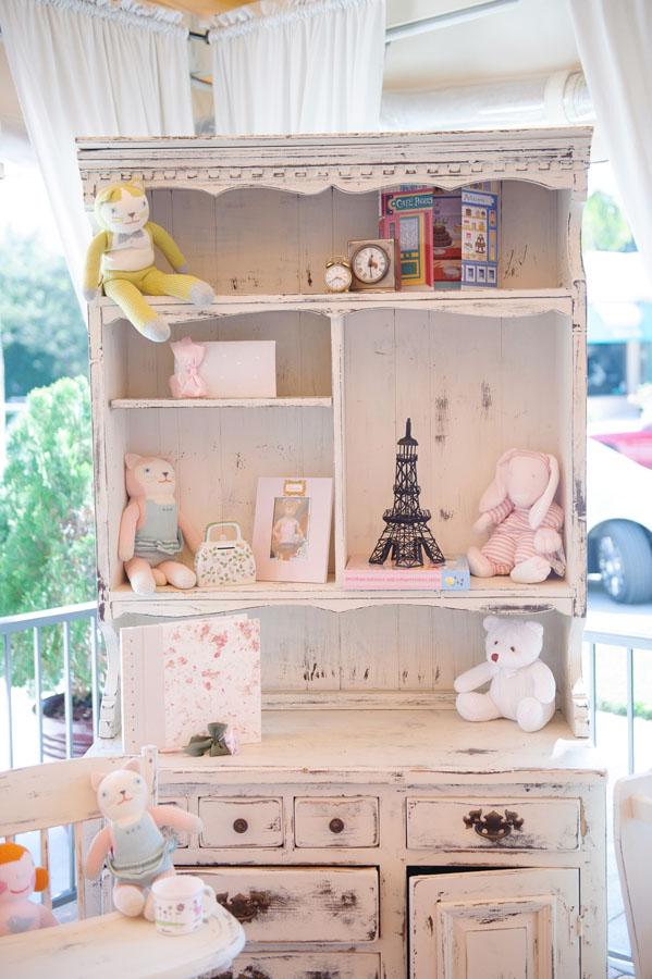 french vintage themed baby shower luminairefoto occasionsonline 0055
