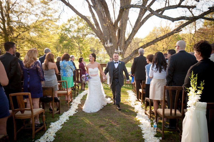 Newnan_Georgia_Wedding_VinewoodPlantation_MorelandPhotography_occasionsonline_063