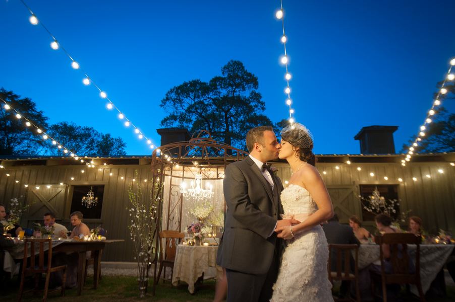 5 Wedding Venues in the Atlanta, GA Area to Consider for Your ...