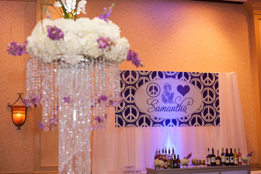 Purple_and_Peace_Sign_Themed_Bat_Mitzvah_AimeeRossiPhotography_occasionsonline_0045
