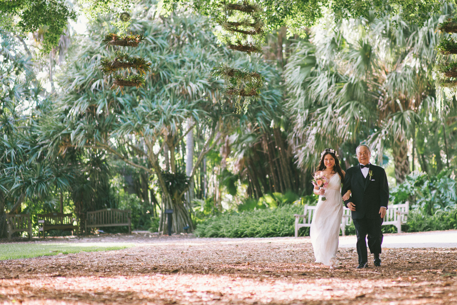 Sarasota Florida Wedding Marieselbybotanicalgardens Yourstorybyus Occasionsonline 0083 The