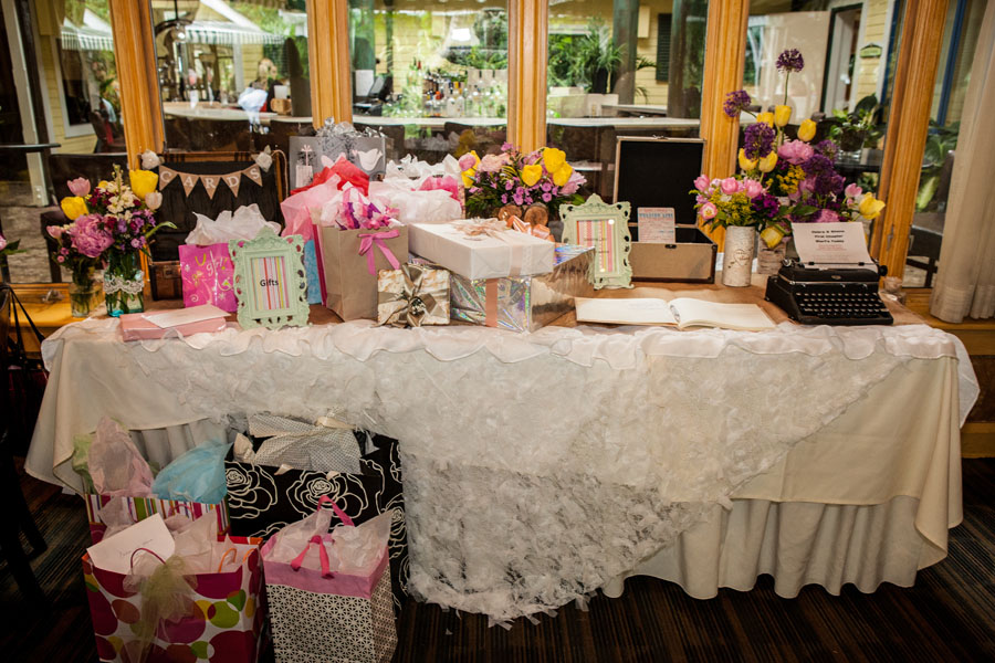 shabby_chic_bridal_shower_neoartphotography_occasionsonline_0030 the celebration society