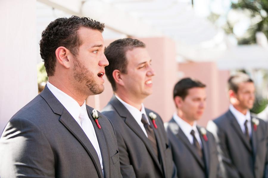 StPetersburg_Florida_Wedding_Renaissance_Vinoy_K&KPhotography_occasionsonline_0046 - The ...