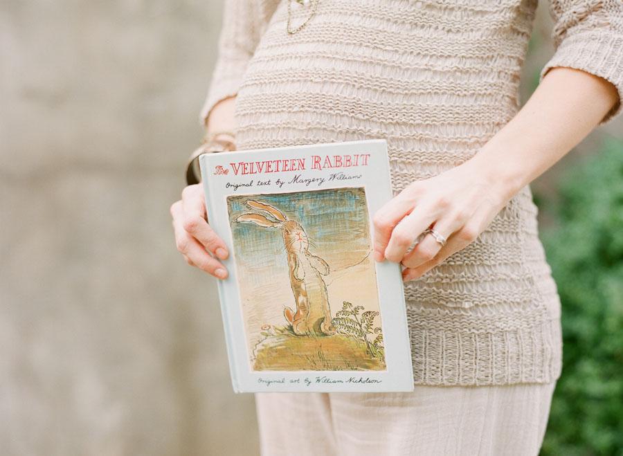 The_Velveteen_Rabbit_Themed_Baby_Shower_BuffyDekmarPhotography_occasionsonline_0058