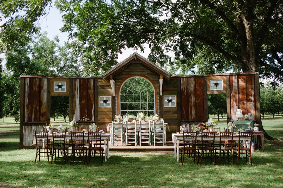 farm_fresh_wedding_inspiration_WeDoWeddingPhotography_occasionsonline_0090