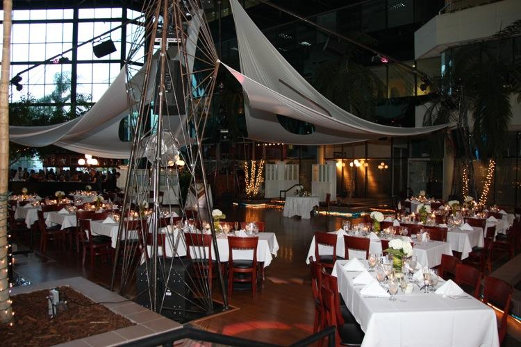 virtual-venue-tour-isla-del-sol-yacht-country-club-saint-petersburg-florida-ballroom2-004