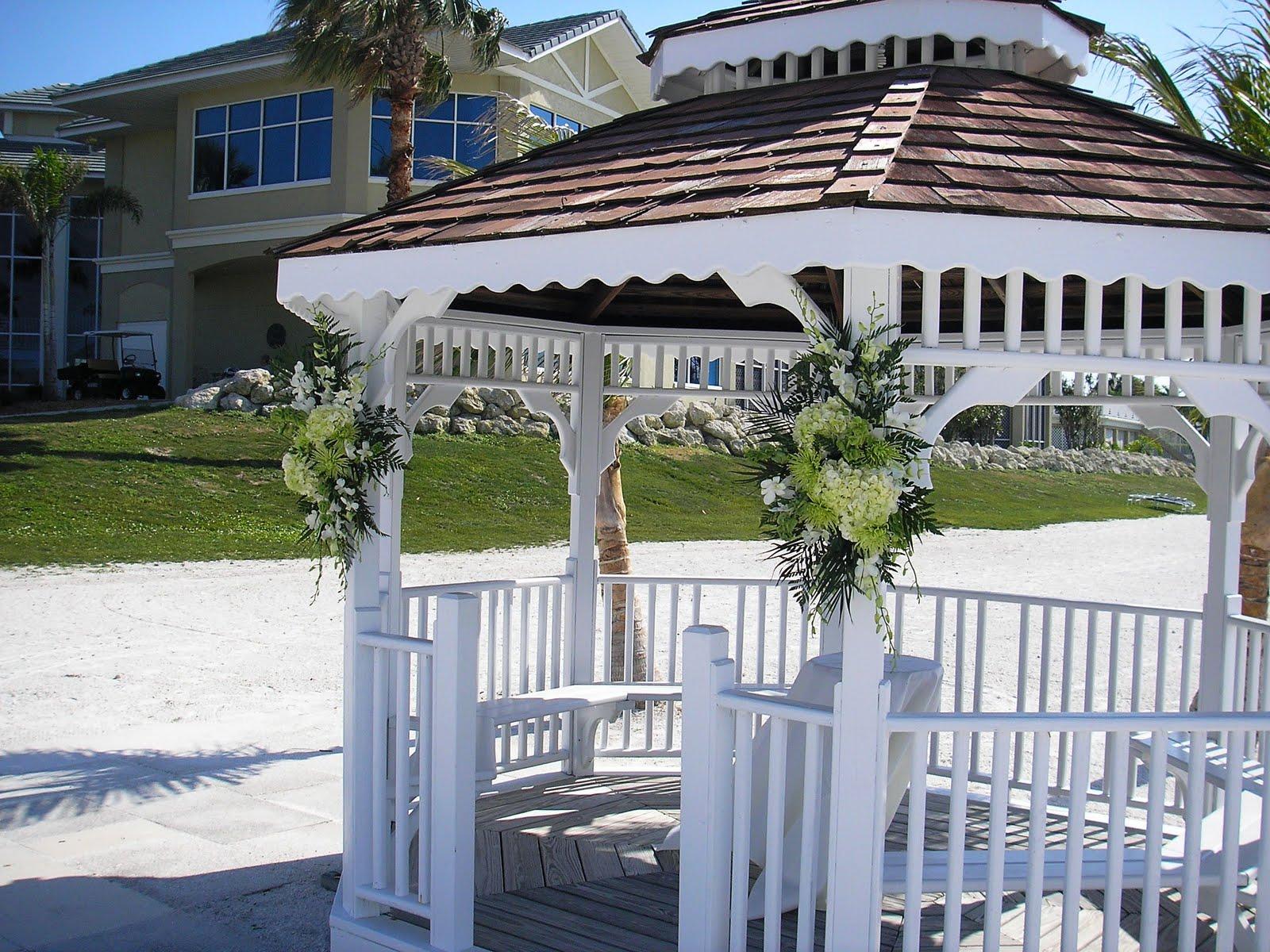 Virtual Venue Tour Isla Del Sol Yacht Country Club Saint