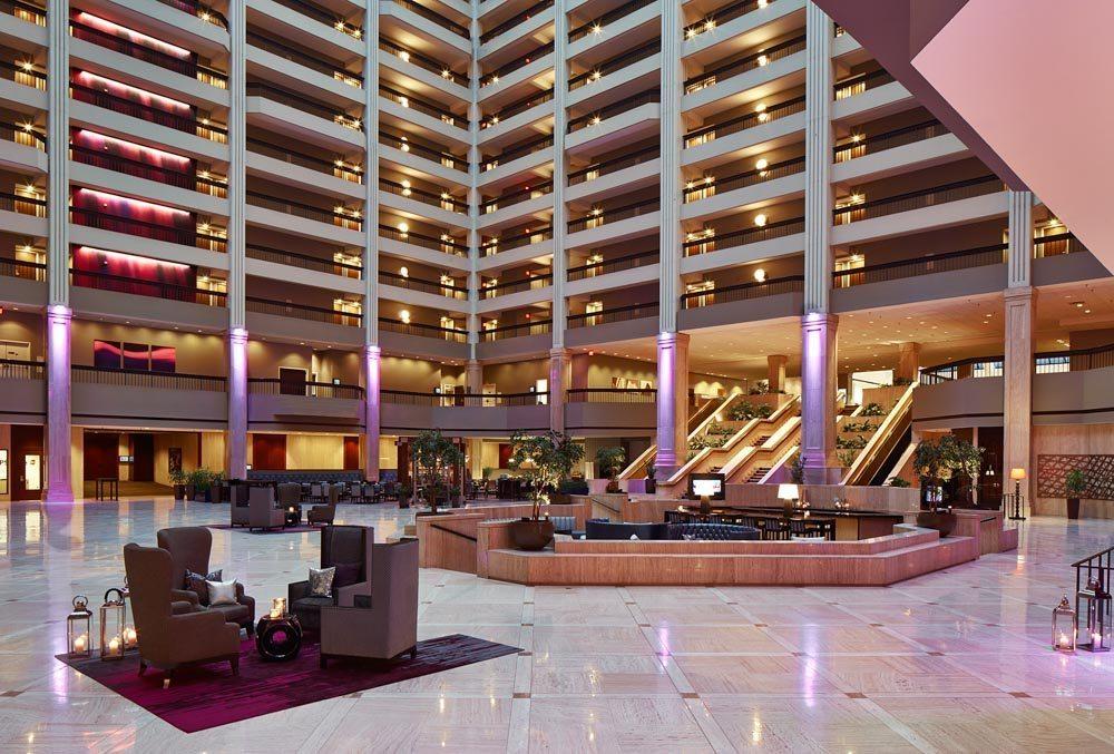 weddings-at-renaissance-atlanta-waverly-hotel-and-conference-center-7