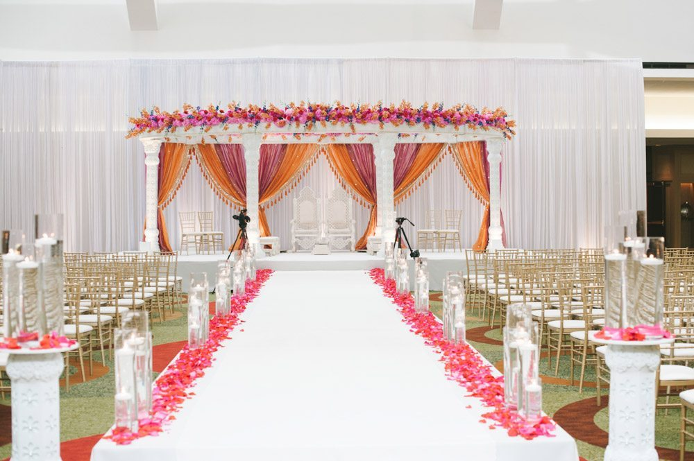 weddings-at-renaissance-atlanta-waverly-hotel-and-conference-center-8