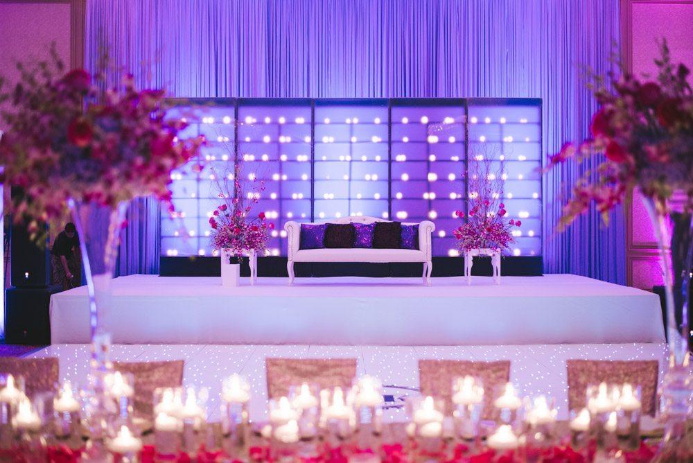 weddings-at-renaissance-atlanta-waverly-hotel-and-conference-center-9