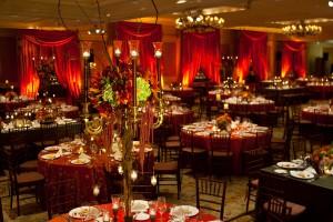 Peachtree Tents Amp Events Wedding Rentals In Atlanta