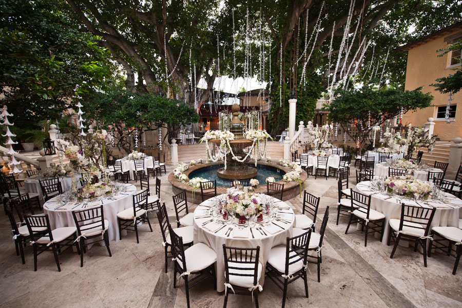 Boca Raton Florida Wedding At The Addison By Genesis Photography Celebration Society