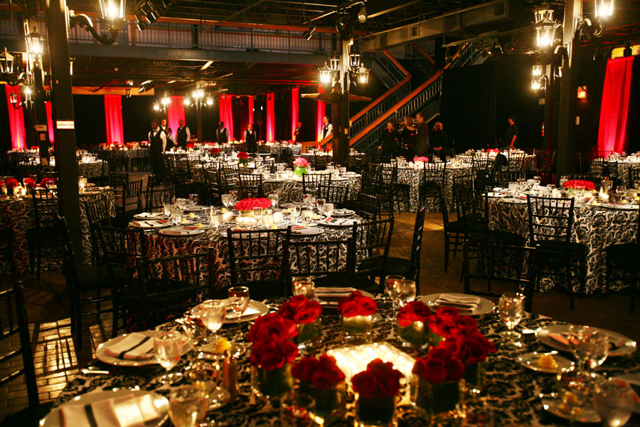 European_Themed_Associated_Luxury_Hotels_Networking_Event_PWPStudio_occasionsonline_024