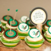 Feathers_and_Arrows_Party_Themed_Birthday_Party_EmmaGracePhotography_occasionsonline_0010