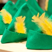 Feathers_and_Arrows_Party_Themed_Birthday_Party_EmmaGracePhotography_occasionsonline_0017