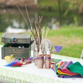 Feathers_and_Arrows_Party_Themed_Birthday_Party_EmmaGracePhotography_occasionsonline_0020