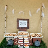 Feathers_and_Arrows_Party_Themed_Birthday_Party_EmmaGracePhotography_occasionsonline_0031