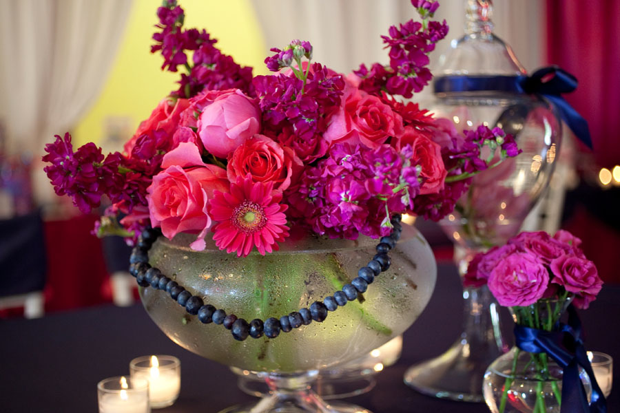 Navy_and_Hot_Pink_Birthday_Party_AndreaTaylorStudio_occasionsonline_0080