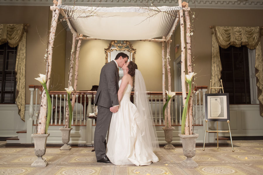 Atlanta_Wedding_at_PiedmontDrivingClub_JanetHowardStudio_occasionsonline_087