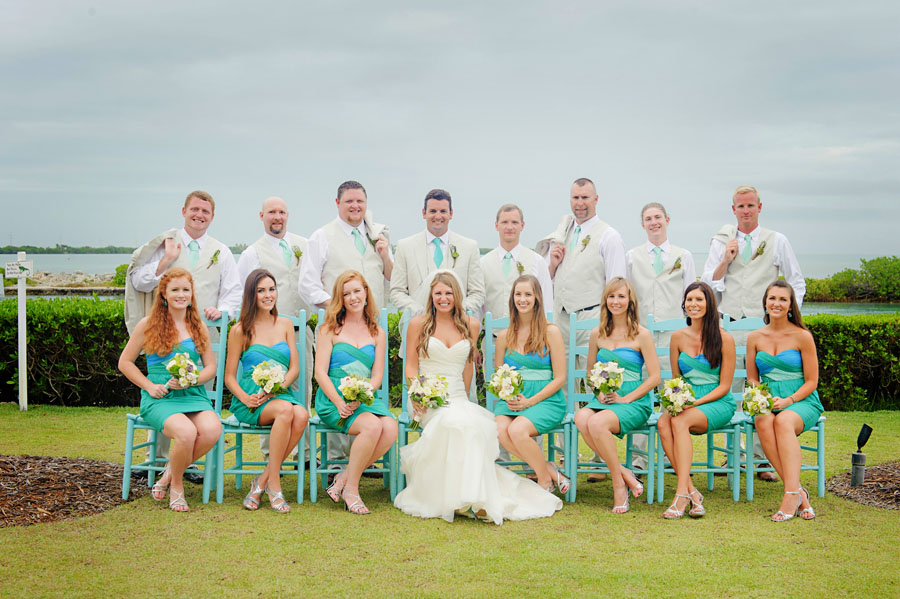 DuckKey_Florida_Wedding_at_HawksCay_PureSugarStudios_occasionsonline_094