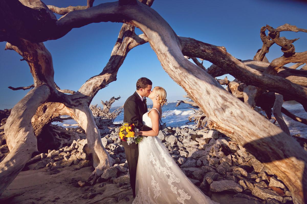 St Simons Island Wedding Venues Vendors The