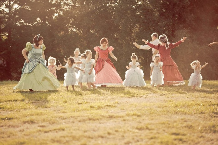 Be4_the_Ball_Cinderella_Themed_Birthday_Party_NicoleAlbertsonPhotography_occasionsonline_009