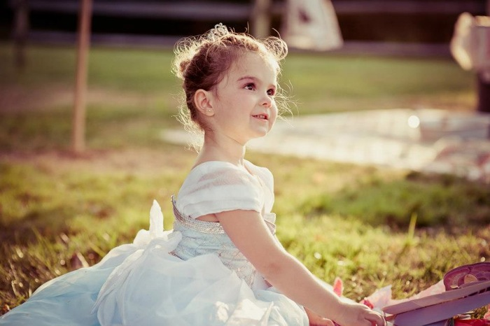 Be4_the_Ball_Cinderella_Themed_Birthday_Party_NicoleAlbertsonPhotography_occasionsonline_025
