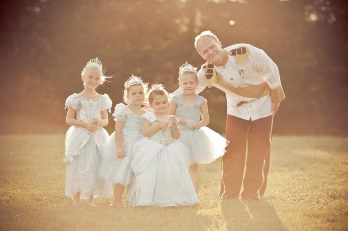 Be4_the_Ball_Cinderella_Themed_Birthday_Party_NicoleAlbertsonPhotography_occasionsonline_127