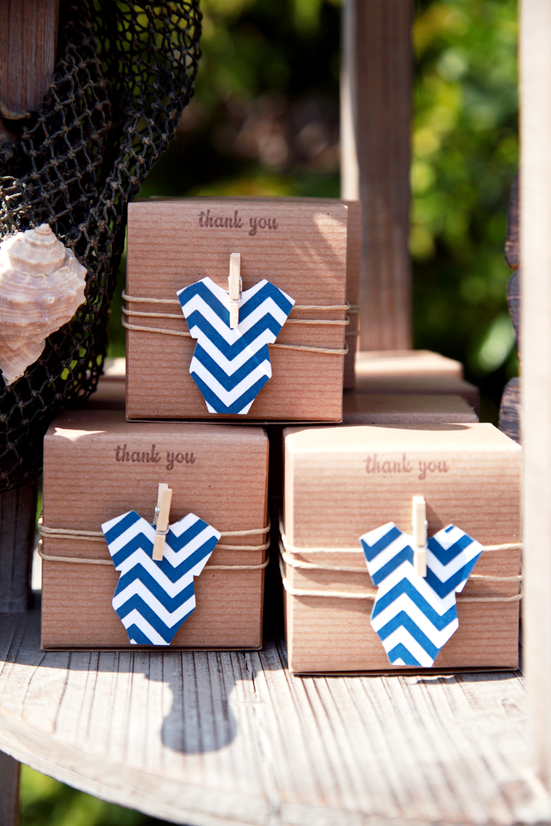 blue white and red nautical baby shower melodymelikianphotography