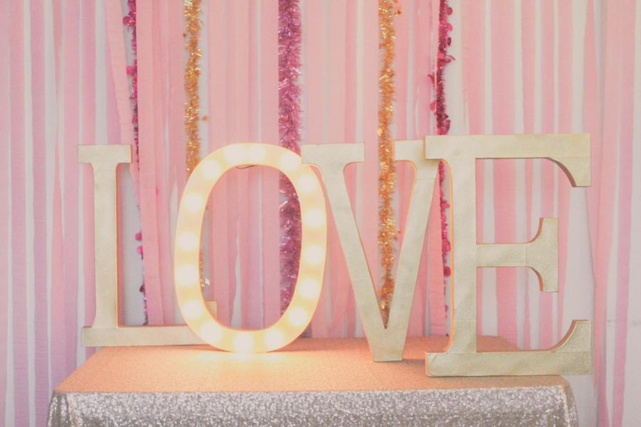 Dreamy_Valentine's_Day_Inpiration_Using_Recycled_Wedding_Decor_MiaDeePhotography_occasionsonline_098