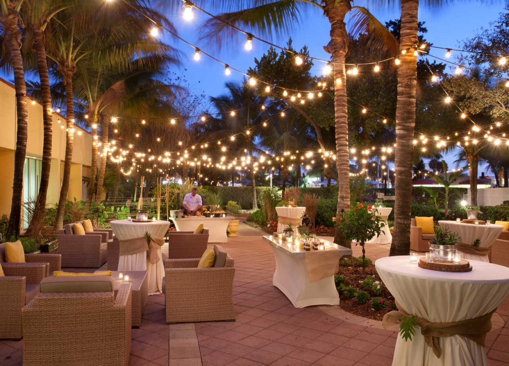 west palm beach marriott wedding venues in west palm fl