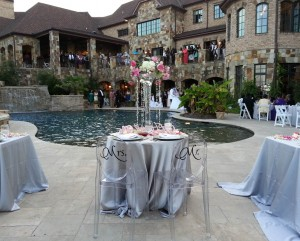 Featured Image_Imperial Events