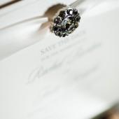 Glamorous_Navy_Silver_and_White_Winter_Wedding_Inspiration_CarmenSalazarPhotography_occasionsonline_006