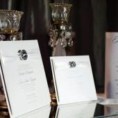 Glamorous_Navy_Silver_and_White_Winter_Wedding_Inspiration_CarmenSalazarPhotography_occasionsonline_009