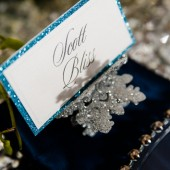 Glamorous_Navy_Silver_and_White_Winter_Wedding_Inspiration_CarmenSalazarPhotography_occasionsonline_035