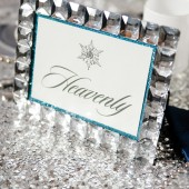 Glamorous_Navy_Silver_and_White_Winter_Wedding_Inspiration_CarmenSalazarPhotography_occasionsonline_044