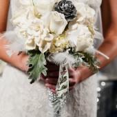 Glamorous_Navy_Silver_and_White_Winter_Wedding_Inspiration_CarmenSalazarPhotography_occasionsonline_094