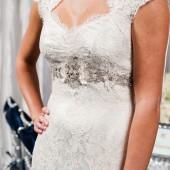 Glamorous_Navy_Silver_and_White_Winter_Wedding_Inspiration_CarmenSalazarPhotography_occasionsonline_096