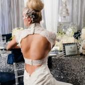 Glamorous_Navy_Silver_and_White_Winter_Wedding_Inspiration_CarmenSalazarPhotography_occasionsonline_101