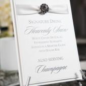Glamorous_Navy_Silver_and_White_Winter_Wedding_Inspiration_CarmenSalazarPhotography_occasionsonline_119