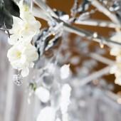 Glamorous_Navy_Silver_and_White_Winter_Wedding_Inspiration_CarmenSalazarPhotography_occasionsonline_128