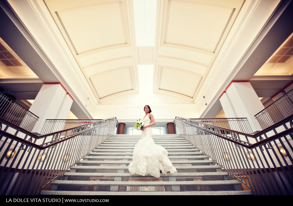 Jacksonville Public Library Wedding Venue Ideas The Celebration Society