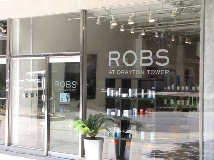 Robs_outside