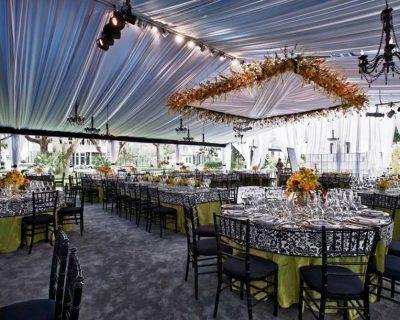 Sebrell-Smith-Designer-Events-Wedding-Planning-Ideas-3