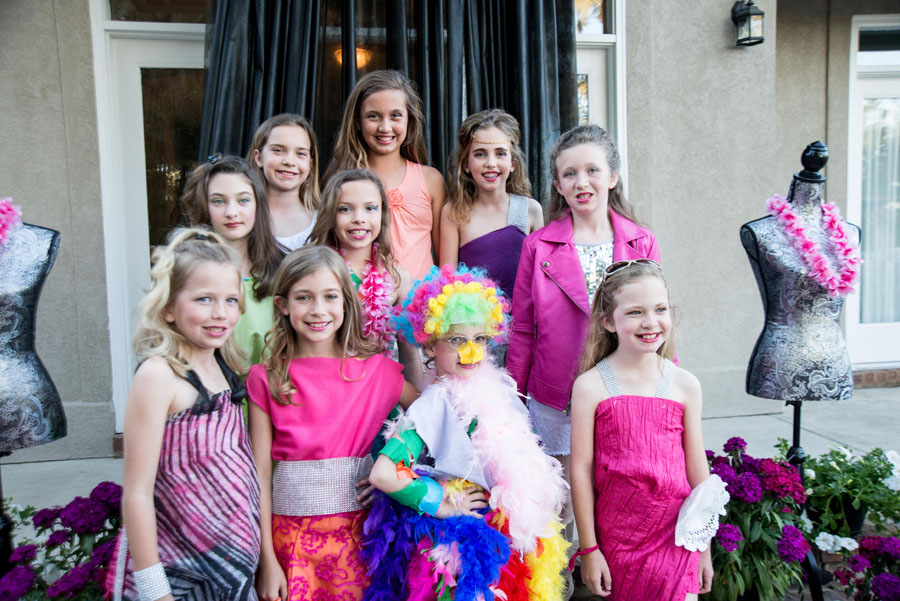 Vibrant_Fashion_Themed_Birthday_Party_CamdenStovall_occasionsonline_108